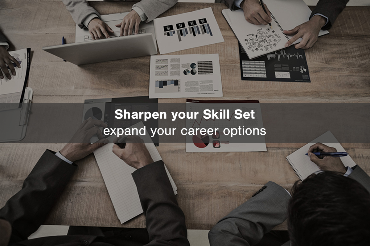 Procurement supply management training solutions sms advisors psmtrainingsolutions is your best option for foundational and advanced procurement supply management related training and talent development needs xflitez Images